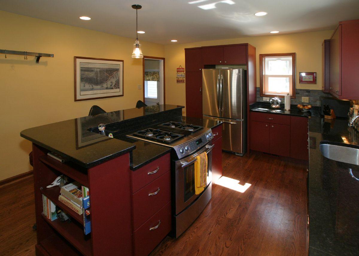 [108]Kitchen4.jpg